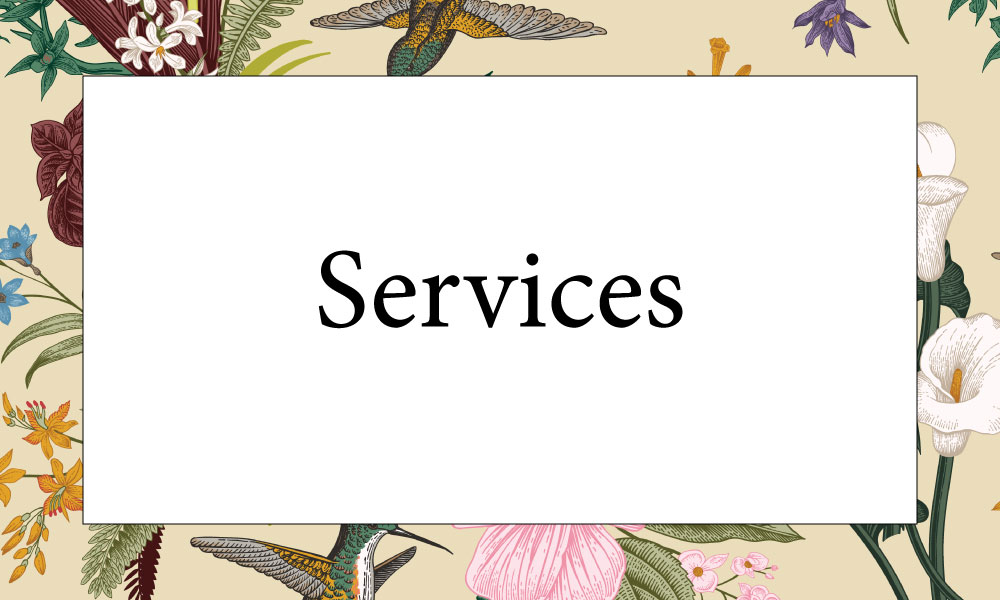View-the-services.jpg