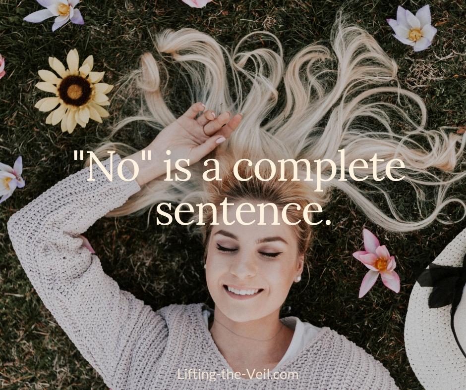 sentence(1).jpg