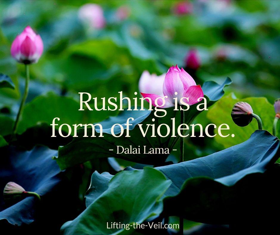 rushing.jpg