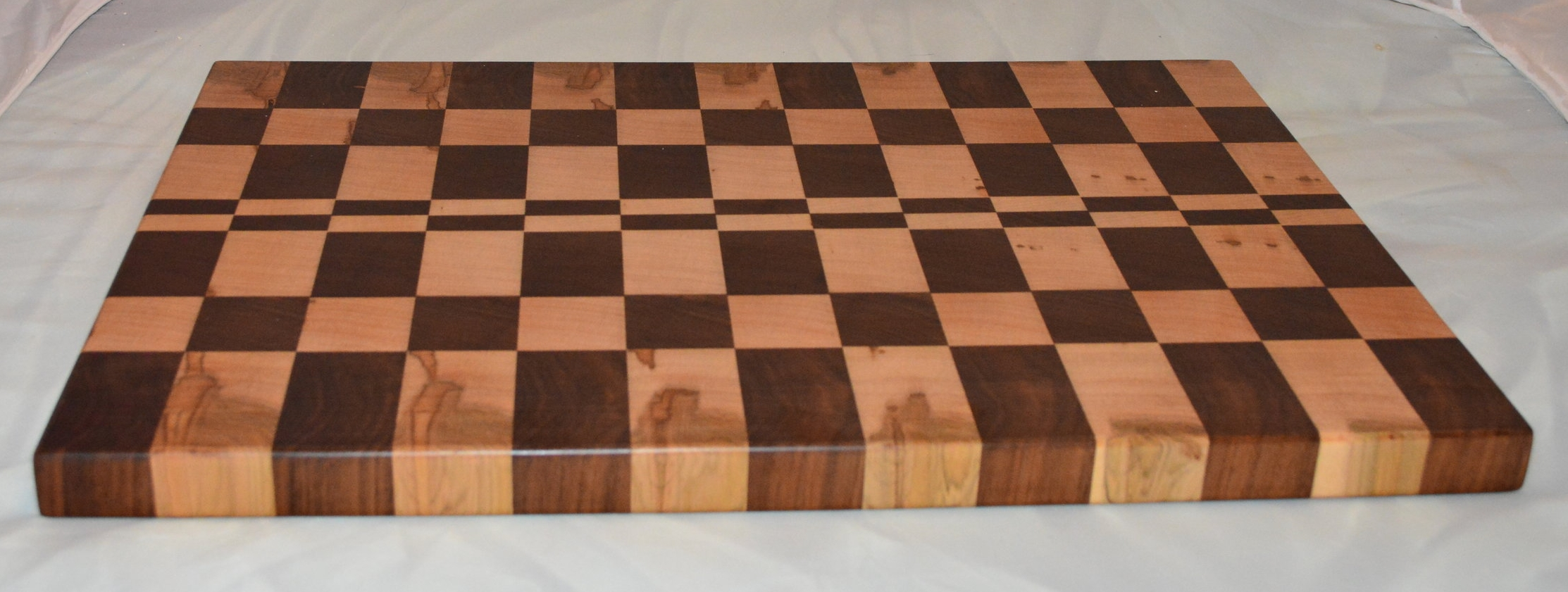 Maple and Walnut Checkerboard 2.JPG
