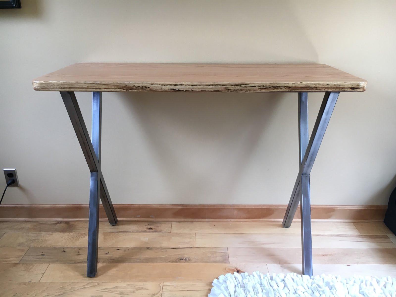 table x legs 4.jpg