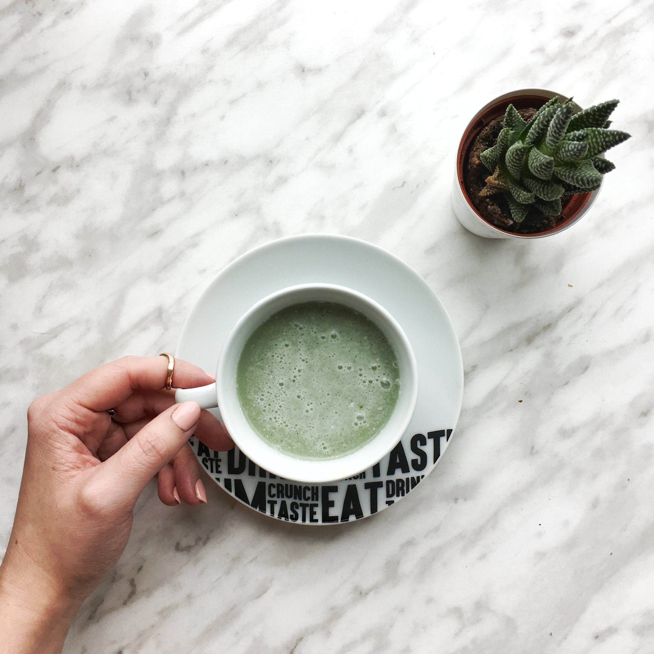 bulletproof matcha green tea latte.jpg
