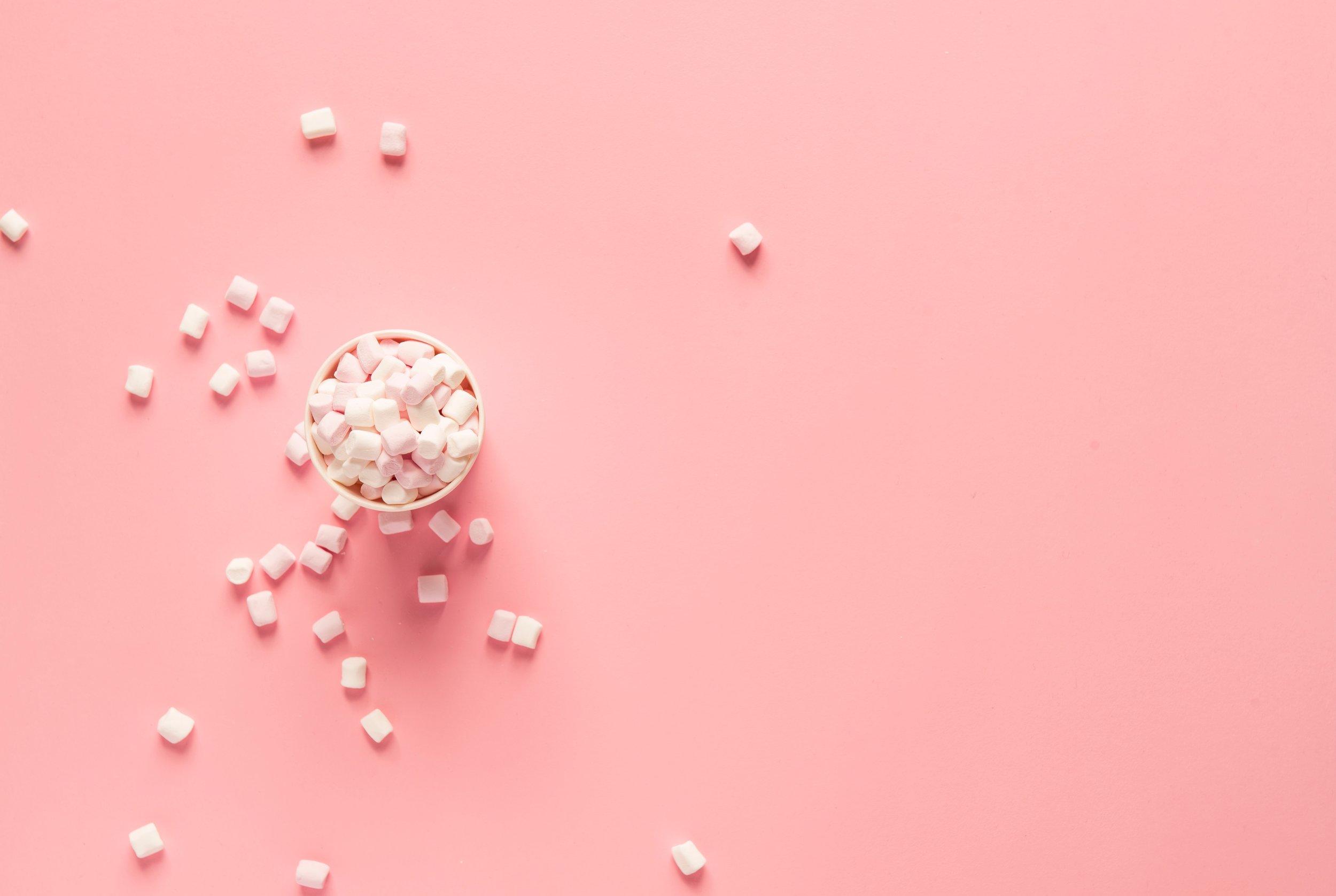 low carb sugar free.jpg