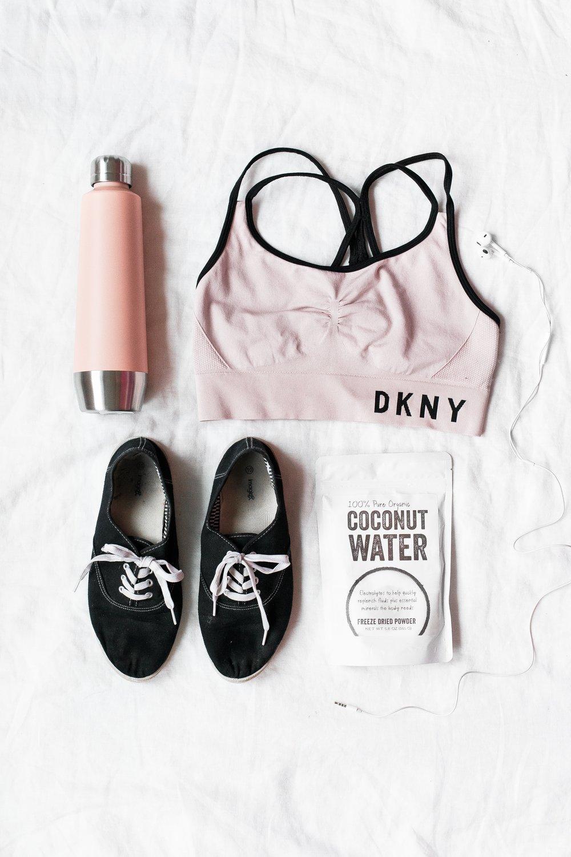 gym+home+workout.jpg