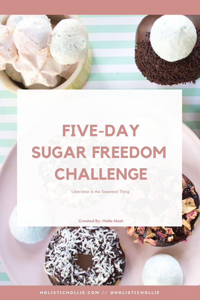 Five Day Sugar Freedom Challenge.png