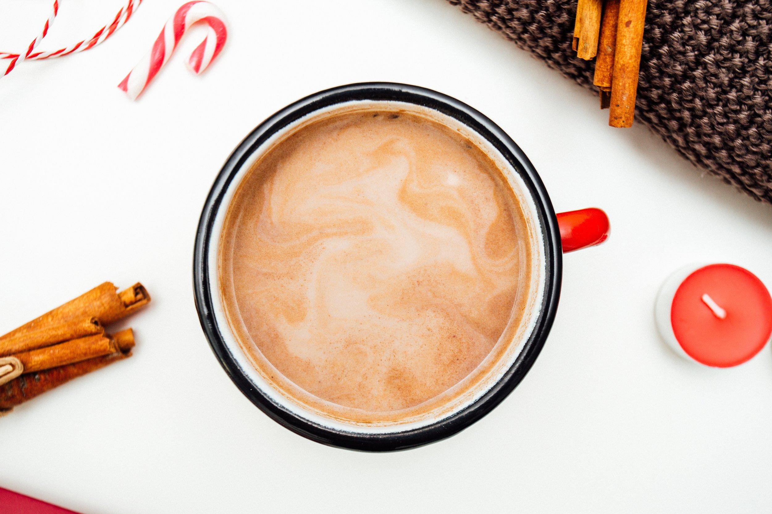 candy cane hot chocolate .jpg