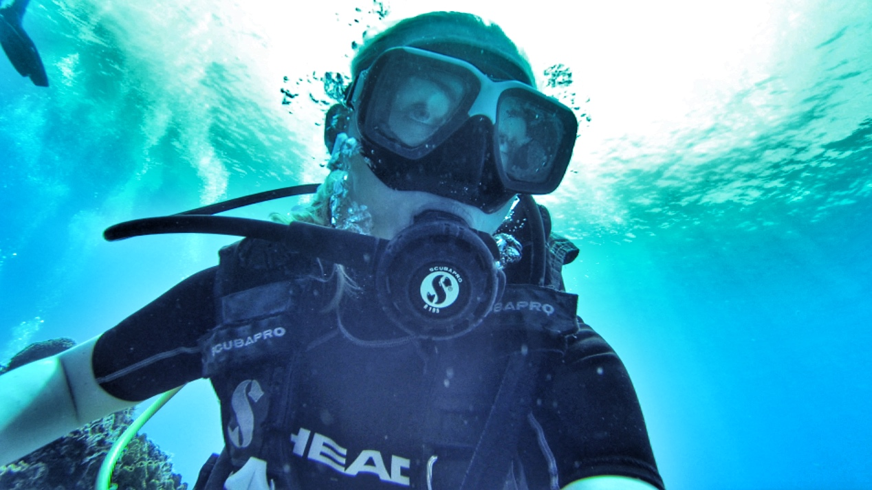 cozumel diving selfie.jpg