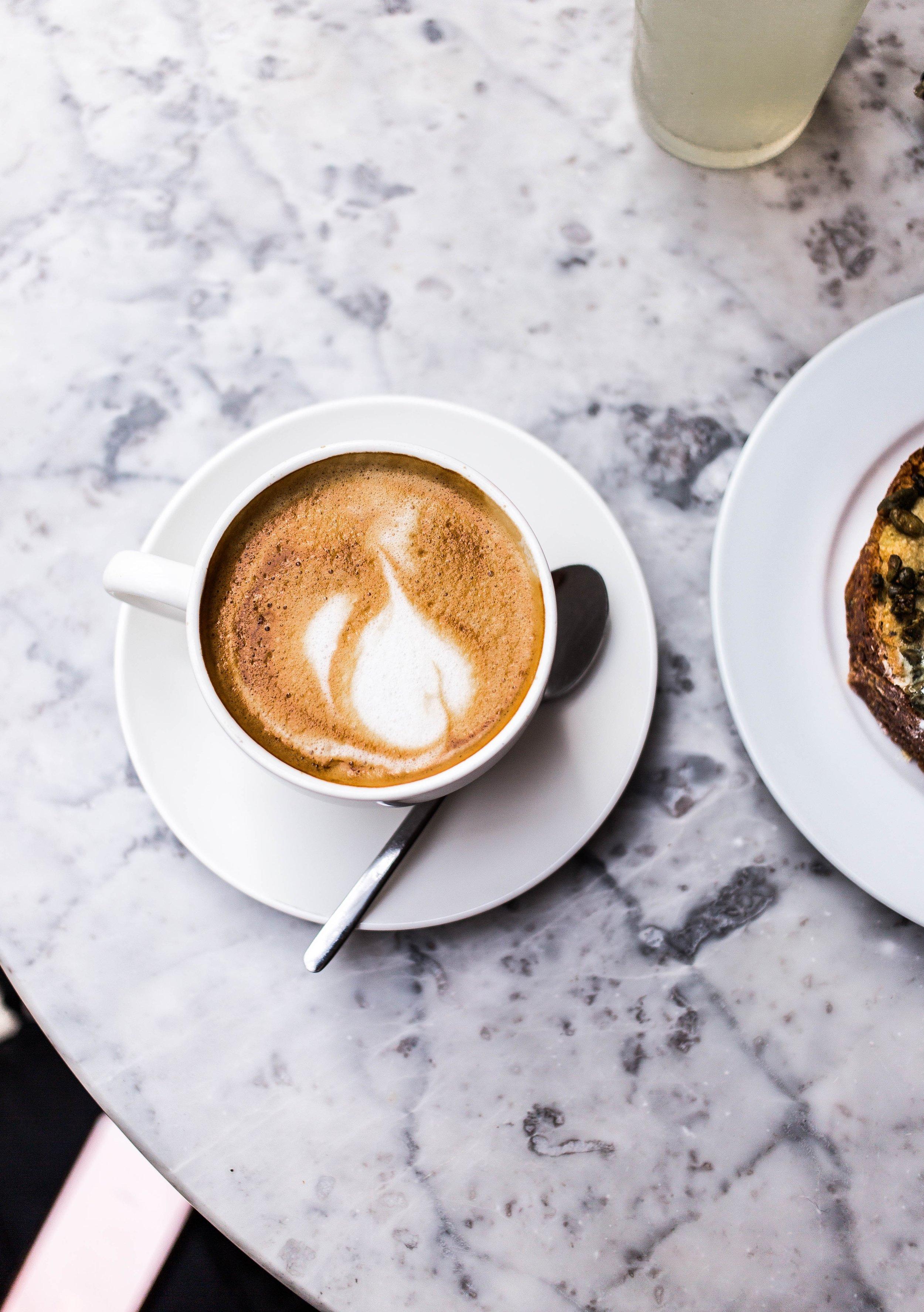 coffee marble table.jpg