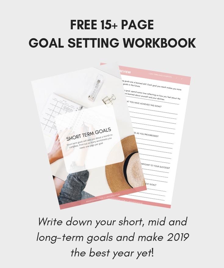 Goal+Workbook+PREVIEW+Still+Images+%281%29.jpg
