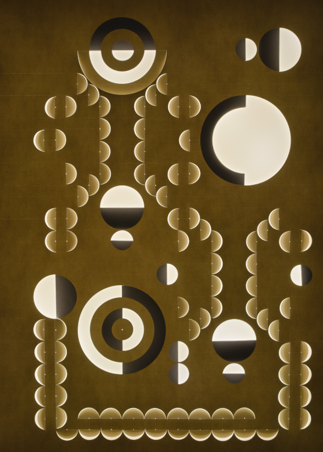 Benjamin Ossa Bordes distantes dibujo de corte retroiluminado 55 x 70 cm 2016.png