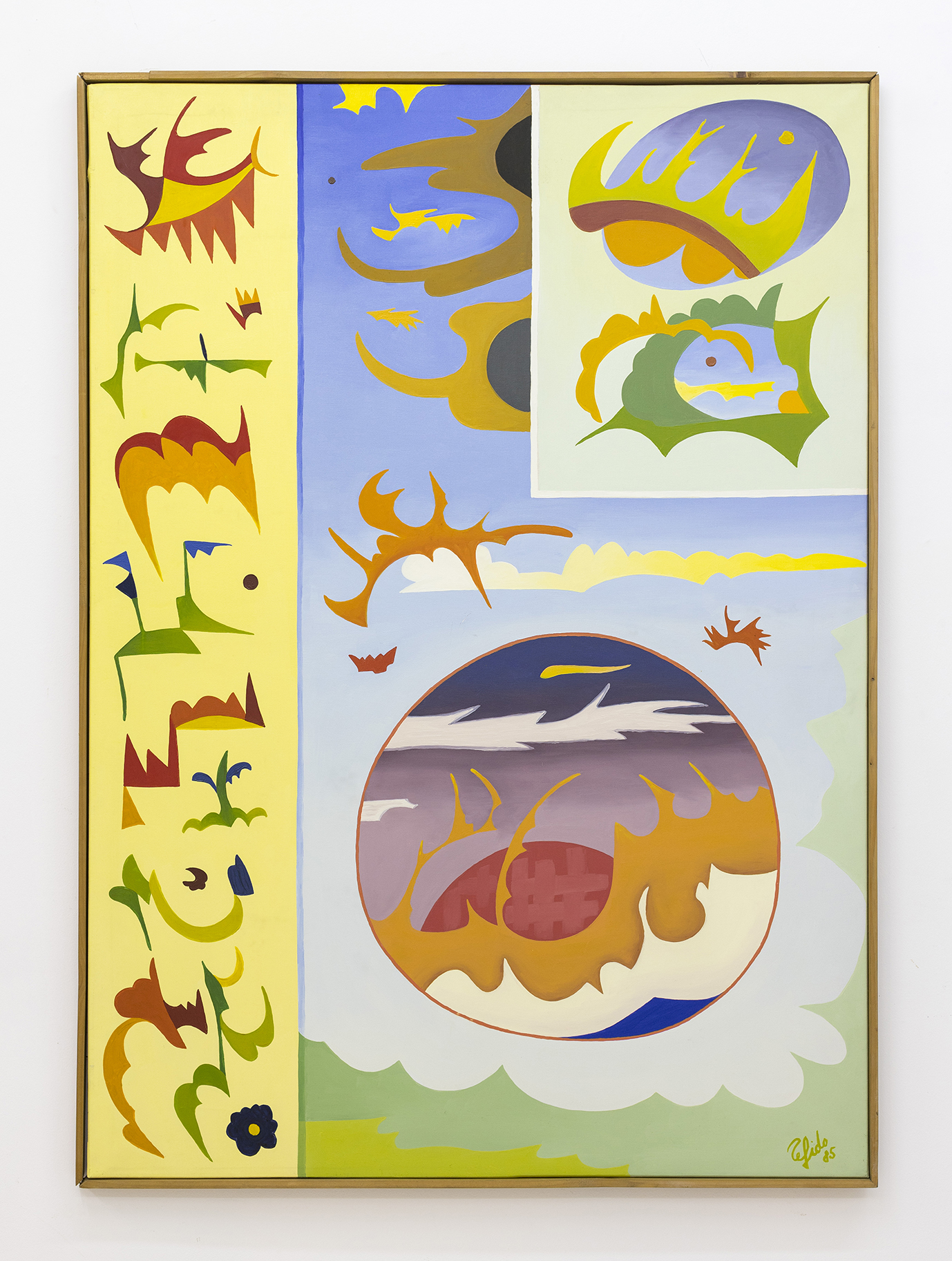 Lido Iacopetti Unimoj 942 85 oleo sobre tela 140 x 100 cm 1985.jpg