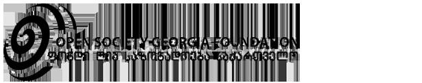 osgf logo.png