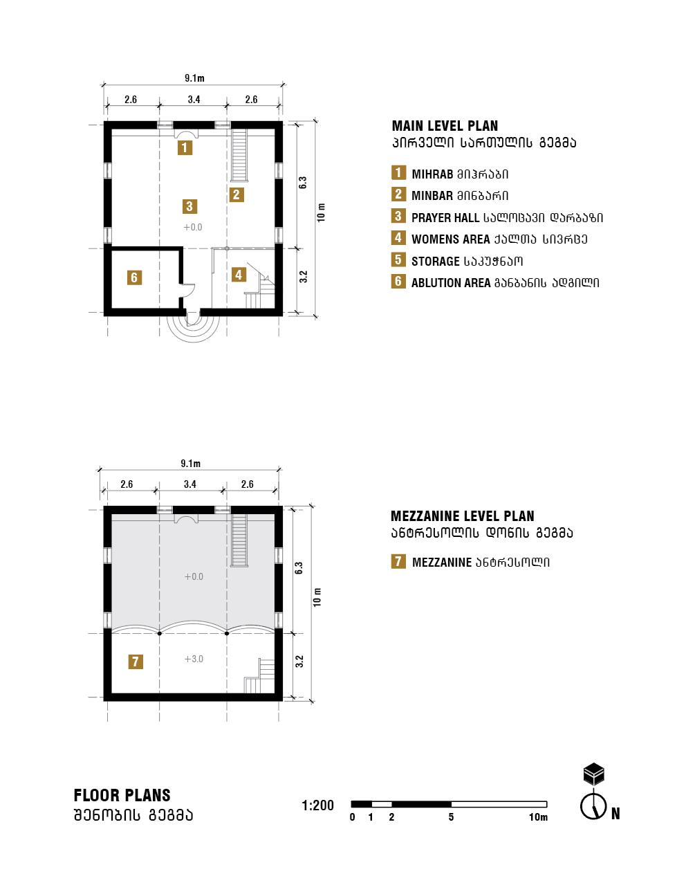 BZUBZU_Floorplans 1-200.jpg