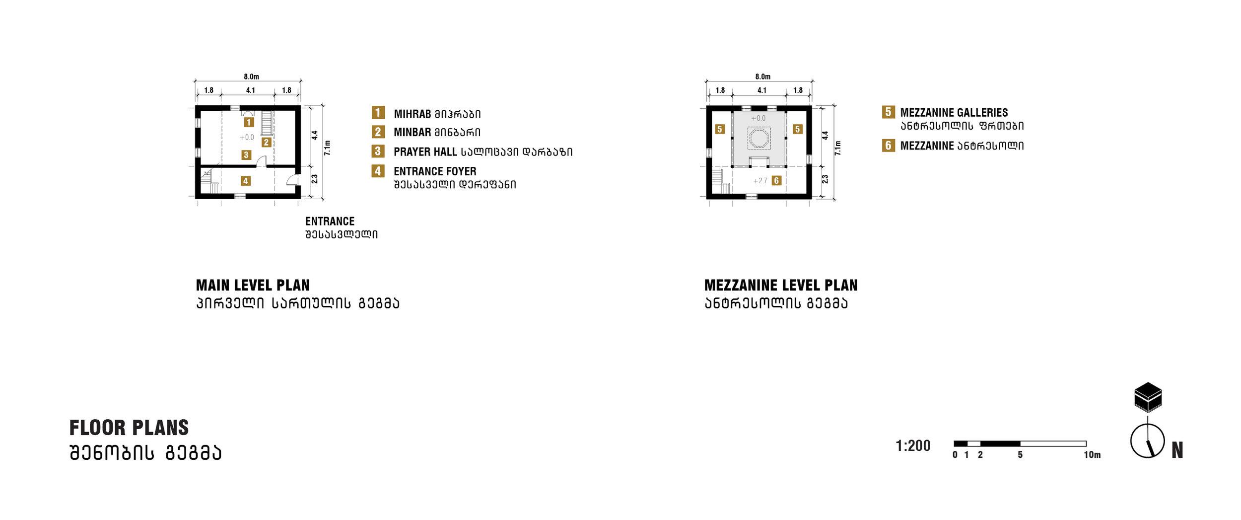 Goginauri Plans.JPG