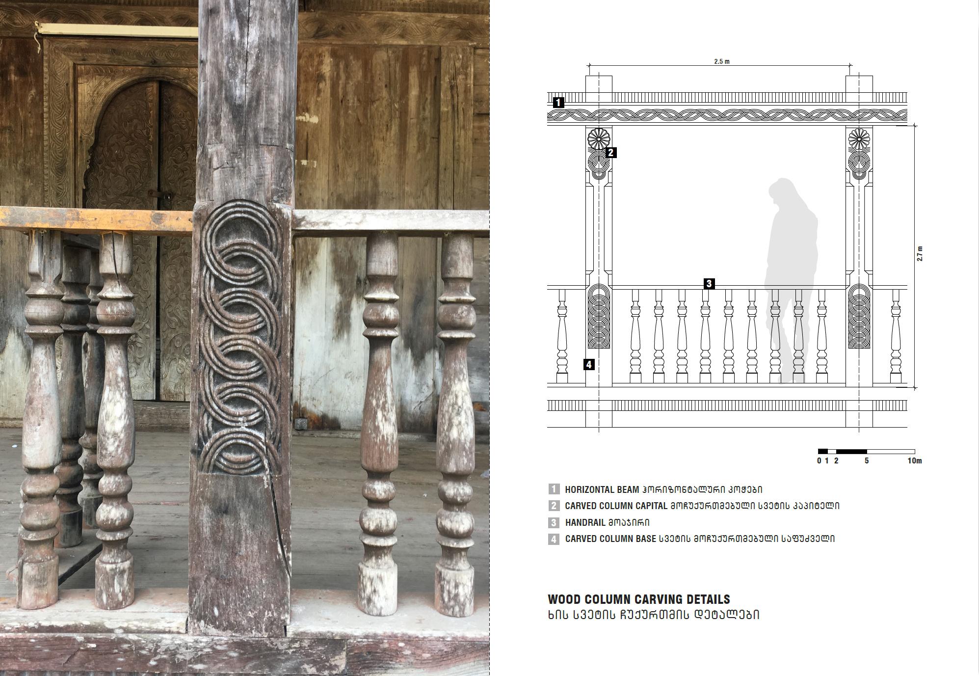 KVIRIKE Columns copy.jpg