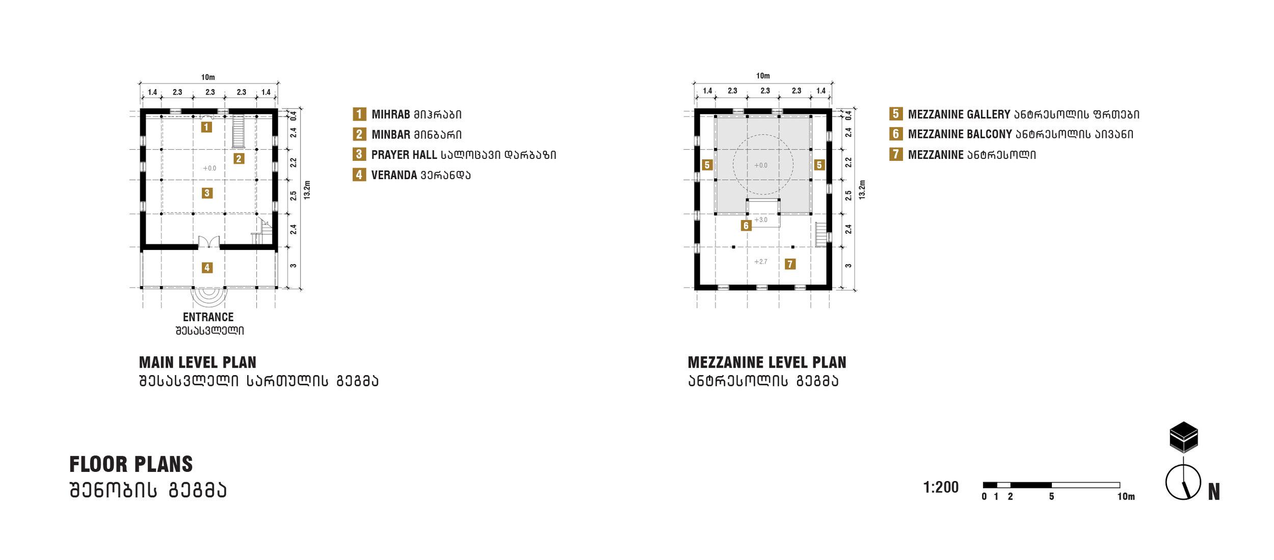 PIRIVELI MAISI_Floorplans 1-200 copy.jpg