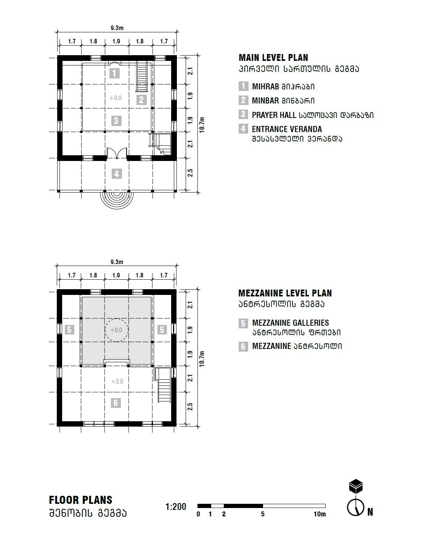UCKHITI_Floorplans 1-200 copy.jpg