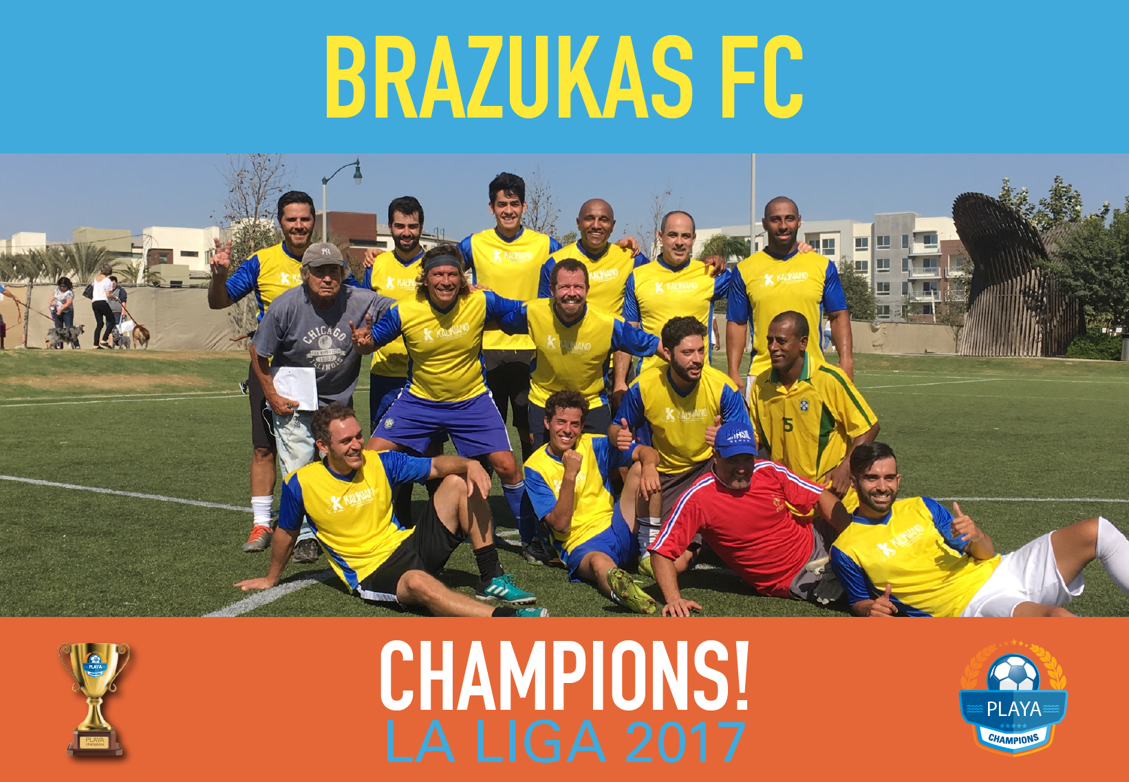 champions-12.png