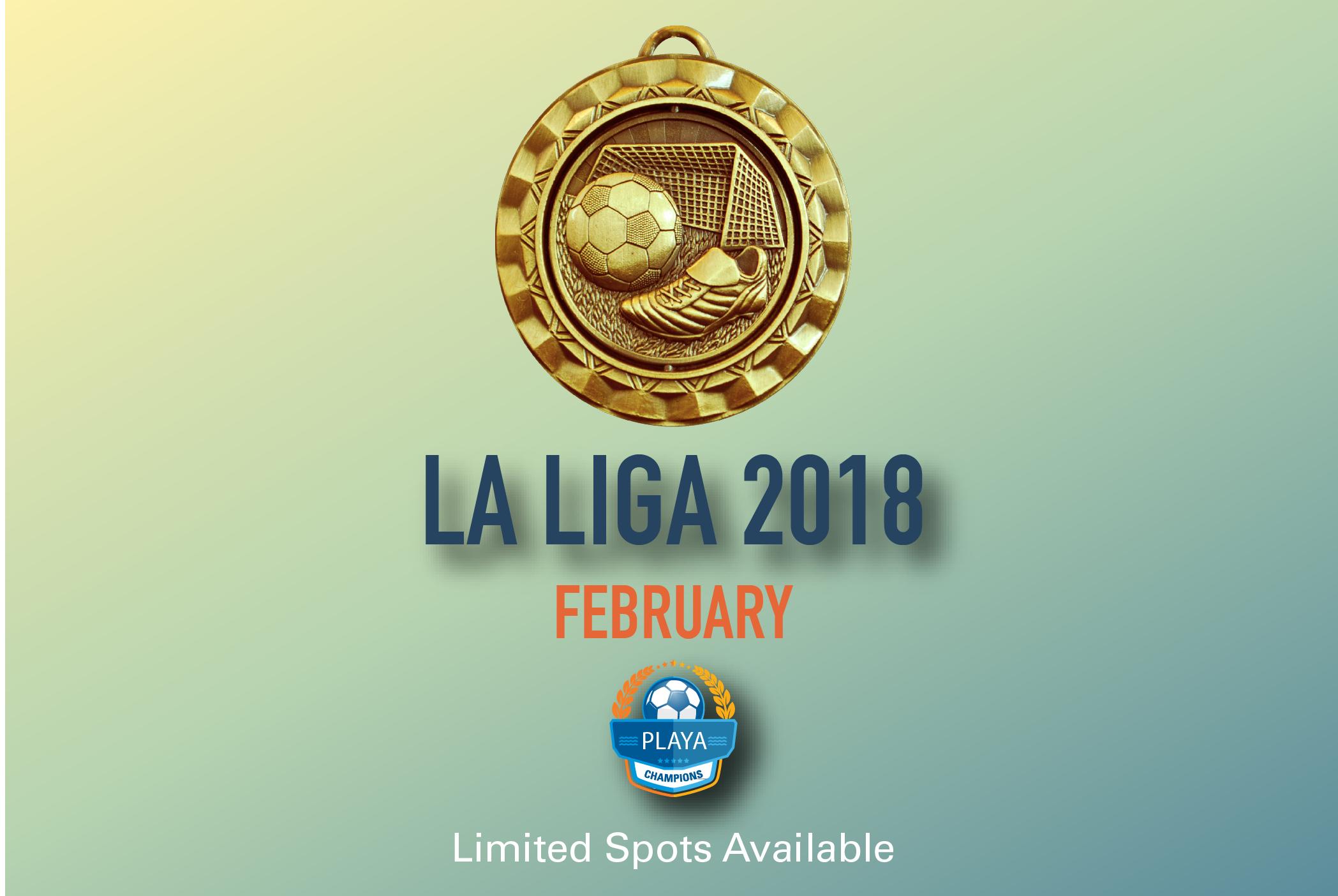 2018 La Liga-25.png