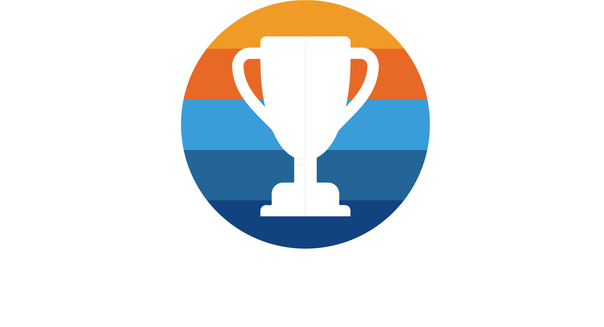 copa Home.png