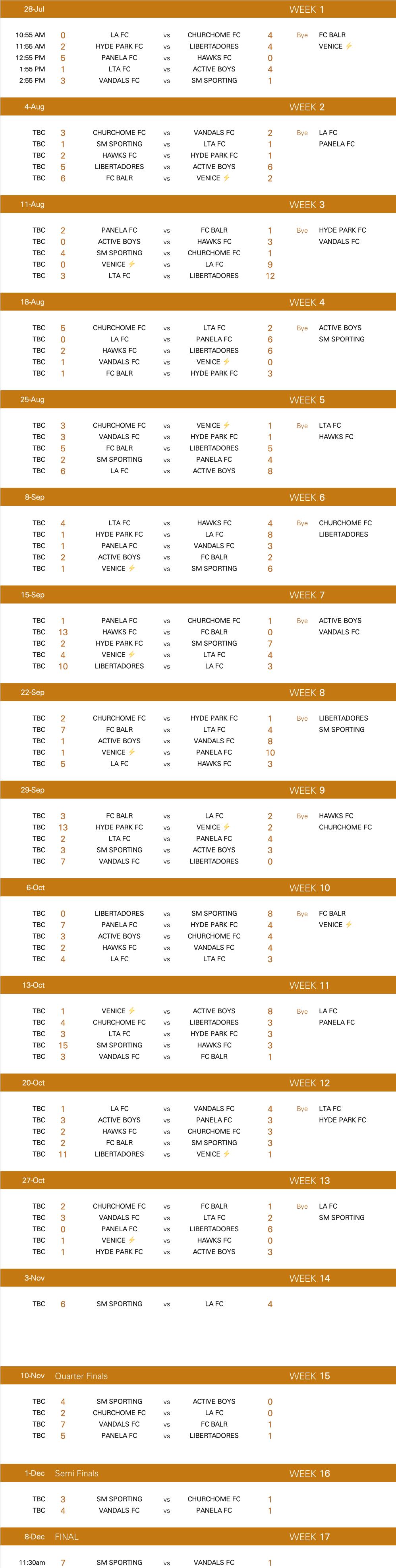 Final Fixture.png