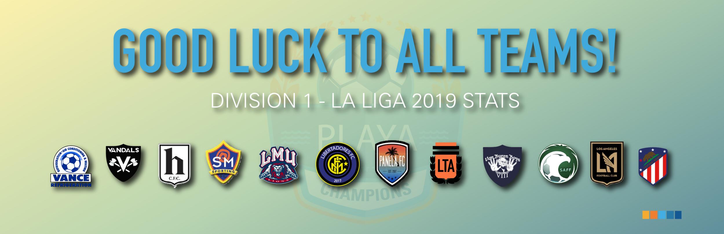 2019 - La Liga-25.png