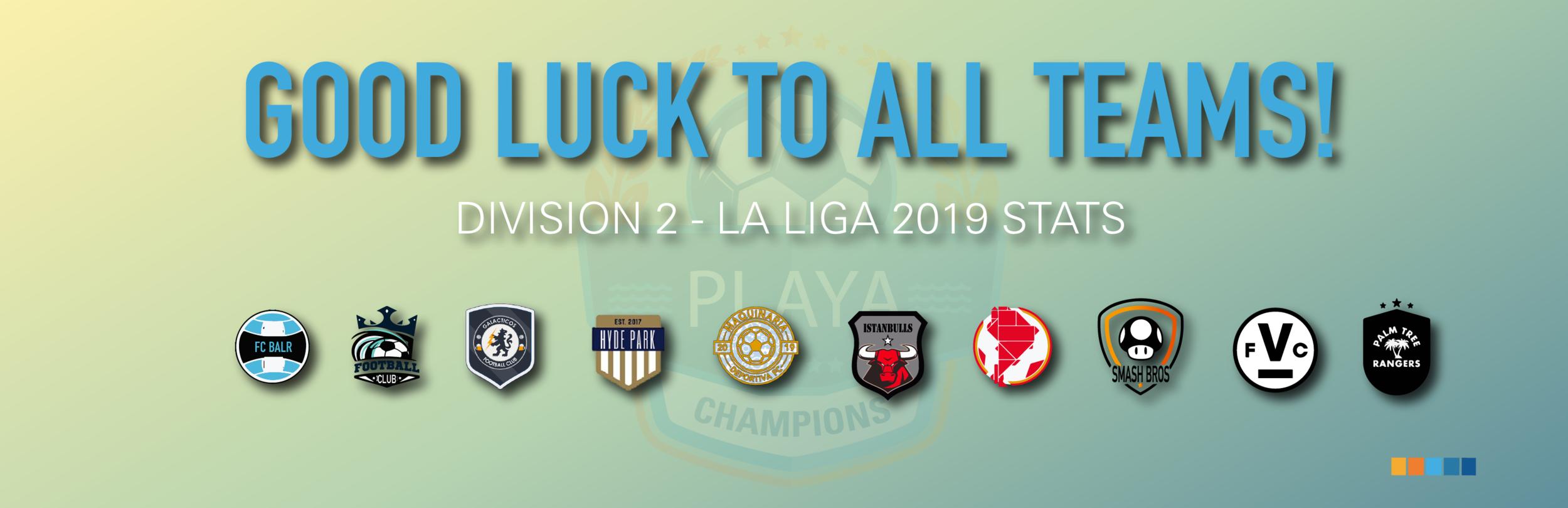 2019 - La Liga-27.png