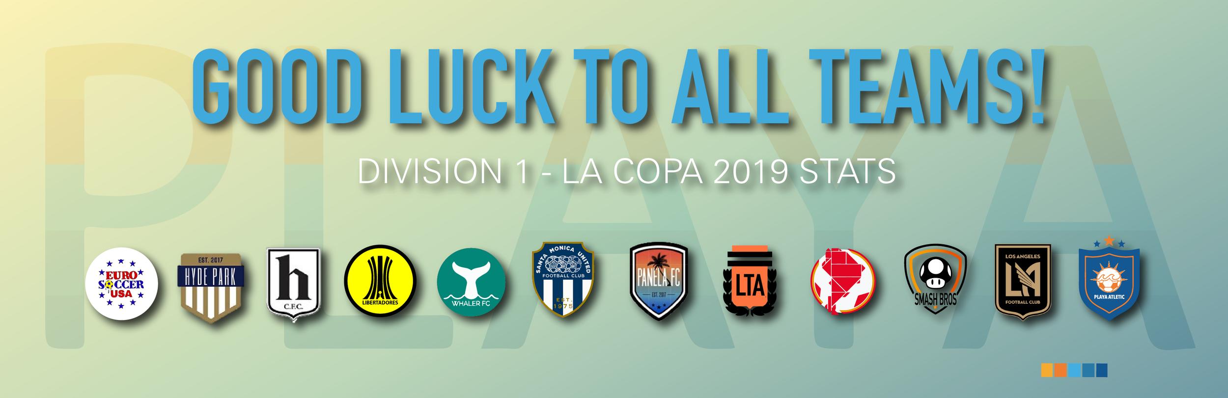 2019 - La Copa-25.png
