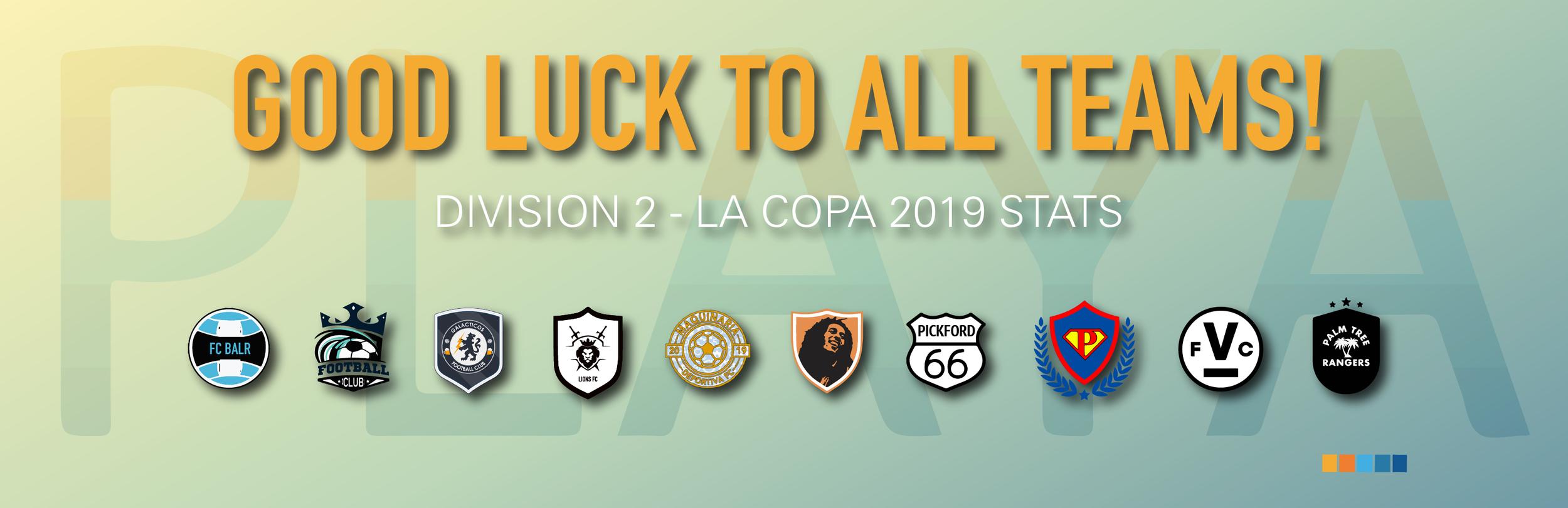 2019 - La Copa-27.png