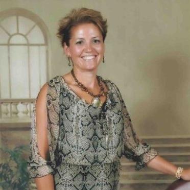 KAREN KITCHEN Executive Director, Hotels Red Deer