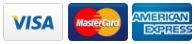 creditcards-logos.JPG