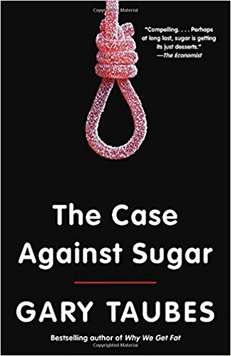 With his signature command of both science and straight talk, Gary Taubes delves into Americans' history with sugar: its uses as a preservative, as an additive in cigarettes, the contemporary overuse of high-fructose corn syrup. He explains what research has shown about our addiction to sweets. He clarifies the arguments against sugar, corrects misconceptions about the relationship between sugar and weight loss; and provides the perspective necessary to make informed decisions about sugar as individuals and as a society.