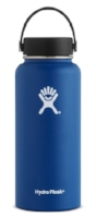 Hydro Flask- Insulated Stainless Steel Water Bottle