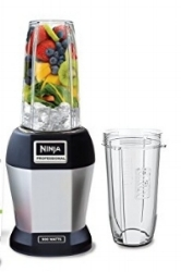 By far the BEST blender for making smoothies, protein shakes, and more!