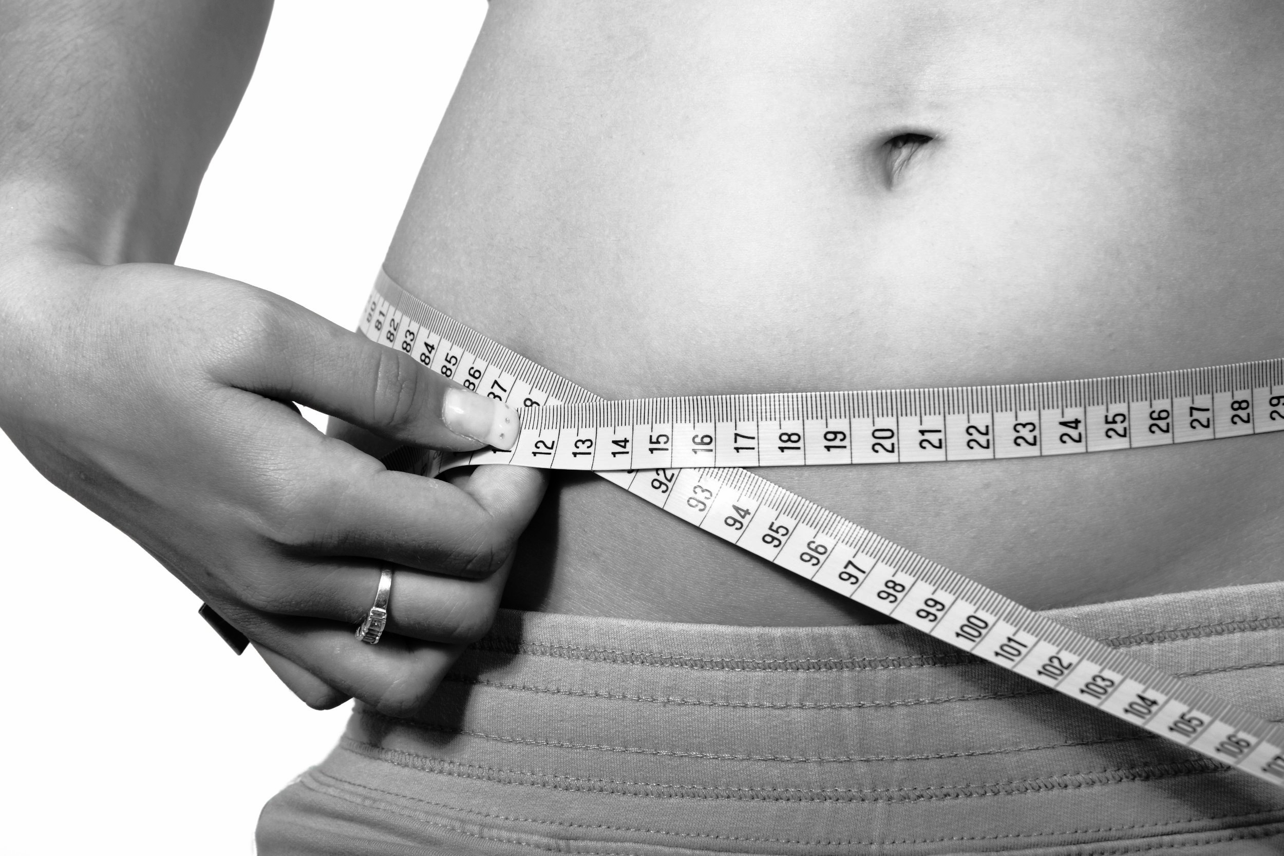 4 Myths of bariatric surgery - (...and the truth)