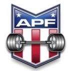 American Powerlifting federation (WPC)