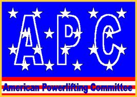 American Powerlifting Committee (GPa/IPO)