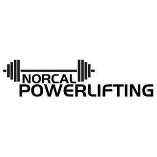 Norcal Powerlifting