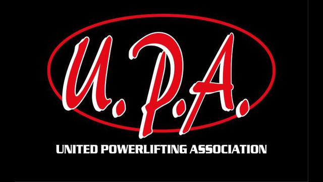 United Powerlifting Association