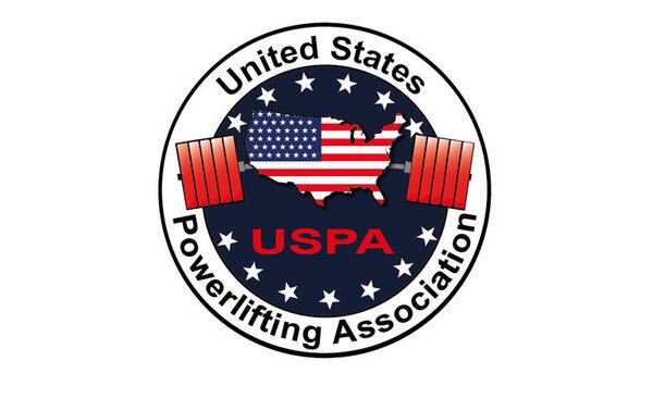 U.S.P.A. (IPl)