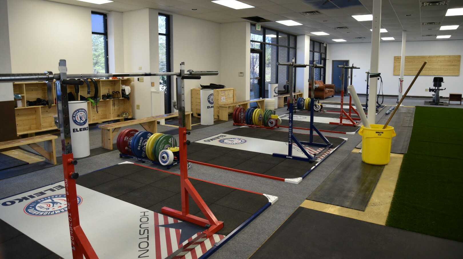 Chalk-Gym-Olympic-Weightlifting-Interior-Wide-View.jpg