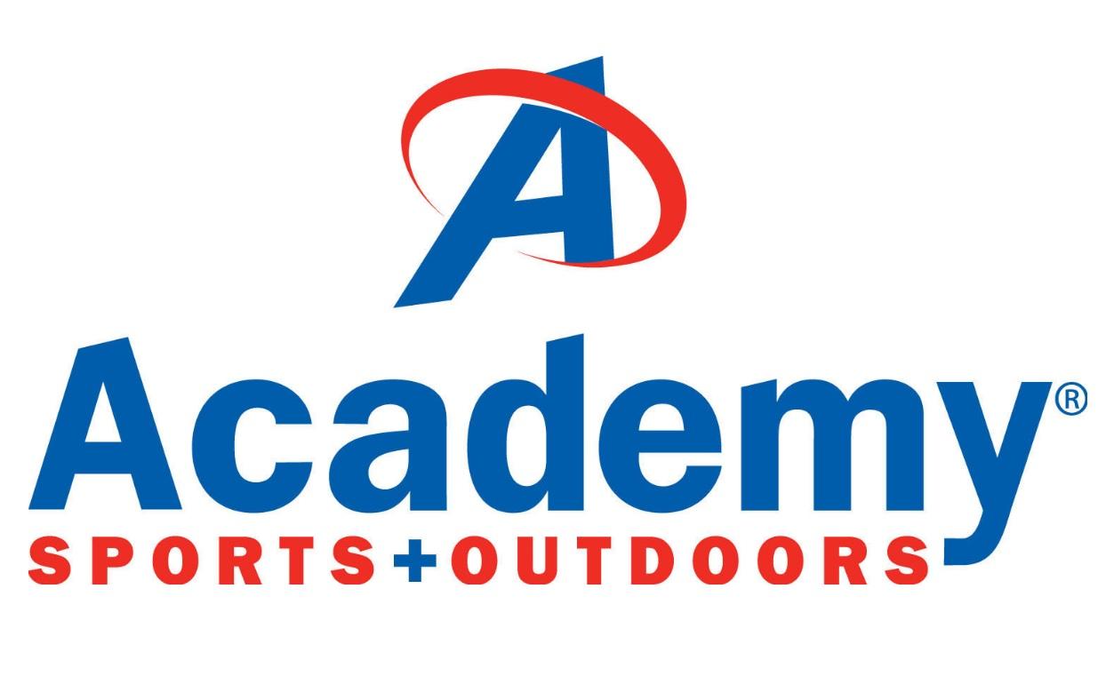Academy-Sports-Outdoors-logo.jpg