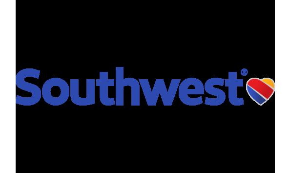 big_image_Southwest-Airlines-2014-Logo-vector-image.png