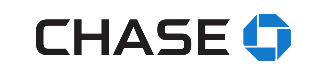 Chase-Logo-History.jpg