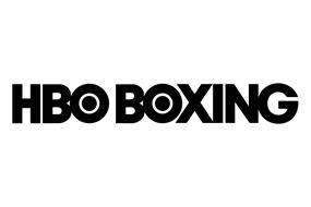 hbo-boxing-85795239.jpg