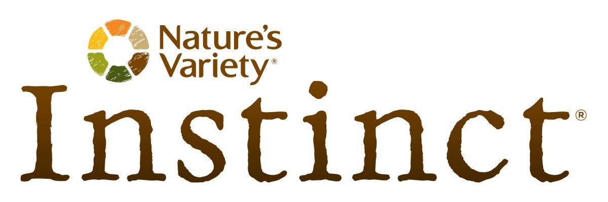 instinct-logo-rgb.jpg