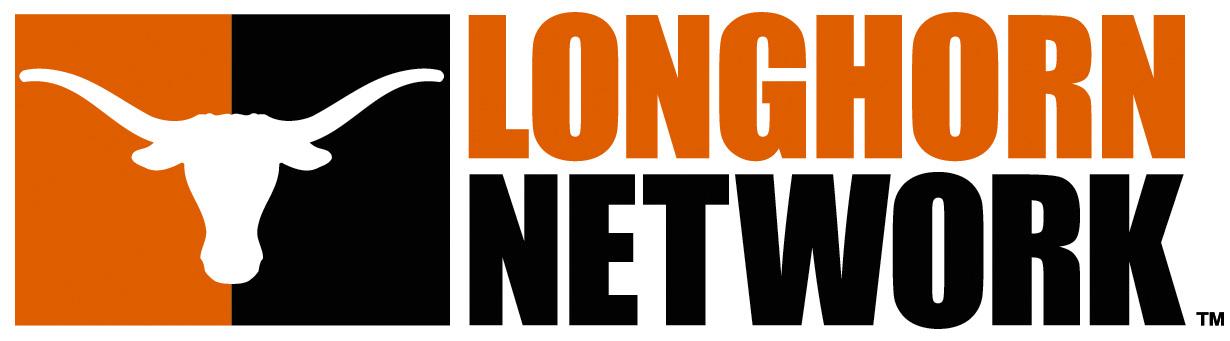 Longhorn-Network.jpg