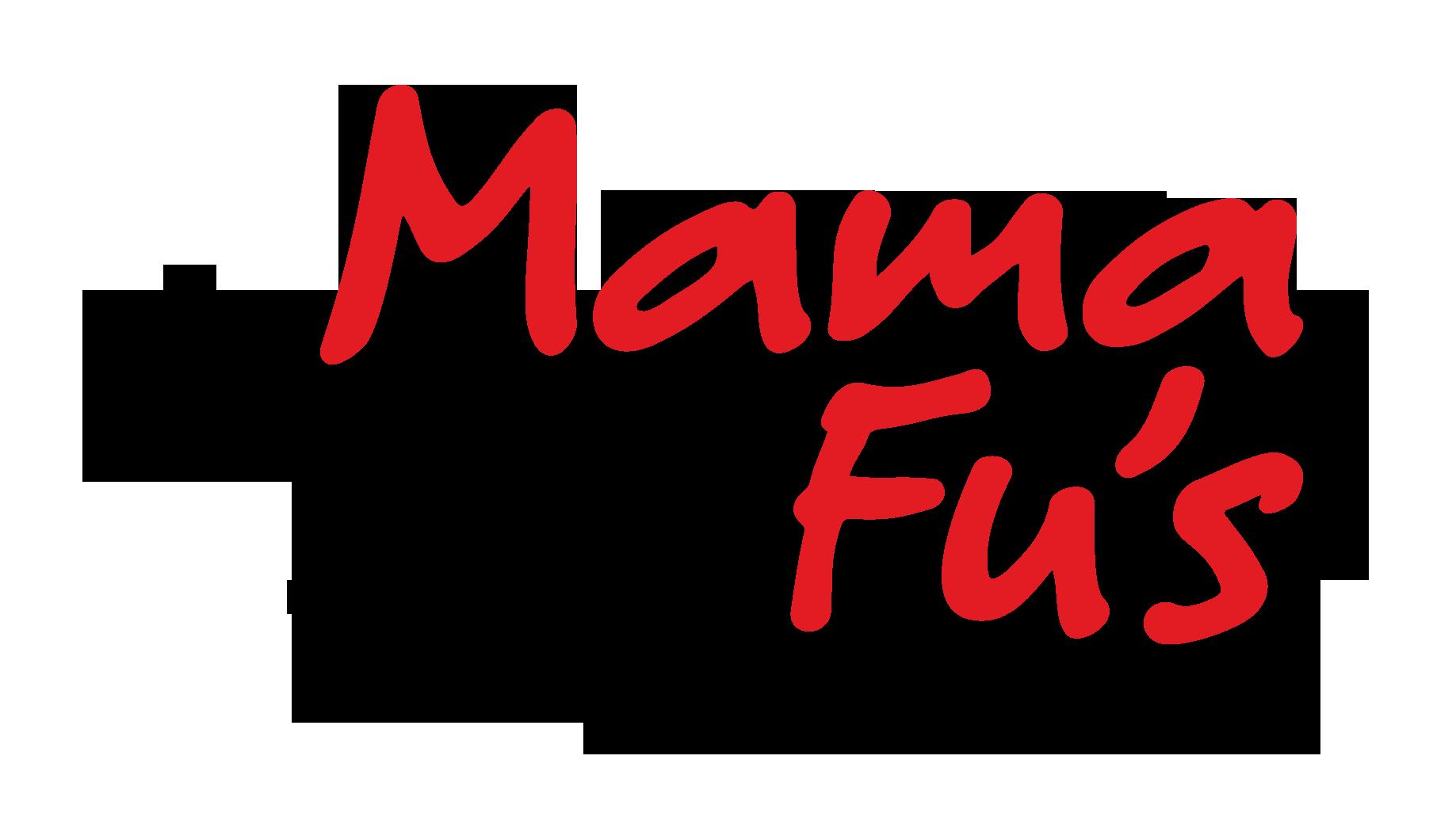 Mama_Fus_logo_V_rgb.png