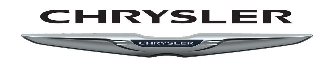 New-Chrysler-logo-wings.jpg