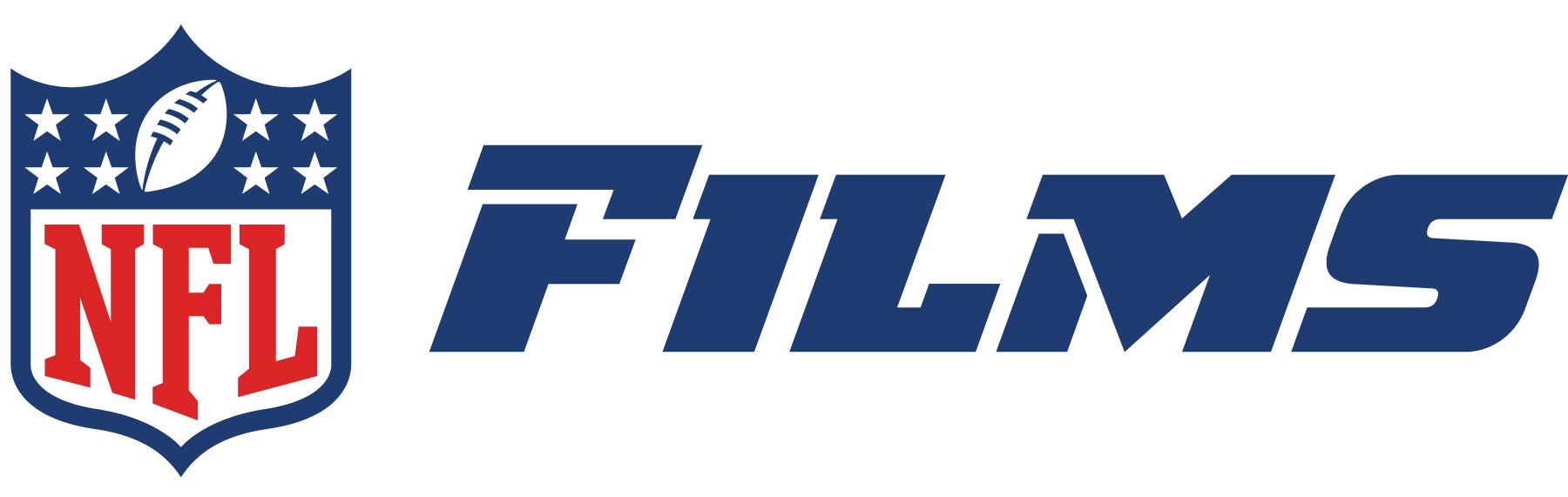 NFL-Films-New.jpg